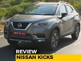 Video : Nissan Kicks Review