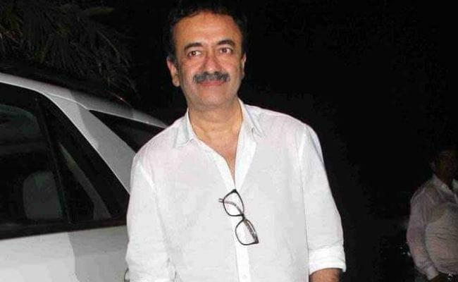 Boney Kapoor, Sharman Joshi Defend Rajkumar Hirani Against Sexual Harassment Allegations