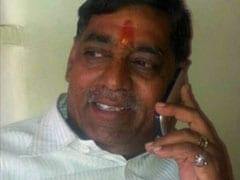 मंदसौर हत्याकांड पर सियासत तेज: BJP नेता की हत्या के बाद मंदसौर जाएंगे शिवराज, सामने आई मौत की वजह
