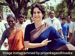 "As Priyanka Gandhi Vadra Joins Politics, BJP's ""Dynastic Politics"" Jibe: Highlights"