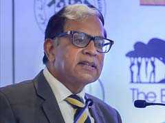 Justice AK Sikri Exits Hearing On Petition Against M Nageswara Rao