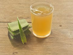 This Healthy Juice May Help In Boosting Digestion