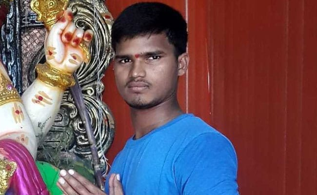 Hyderabad Territorial Army Aspirant, 19, Accidentally Electrocuted, Dies