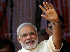 PM Modi's Odisha Visit Preponed By A Day To January 15