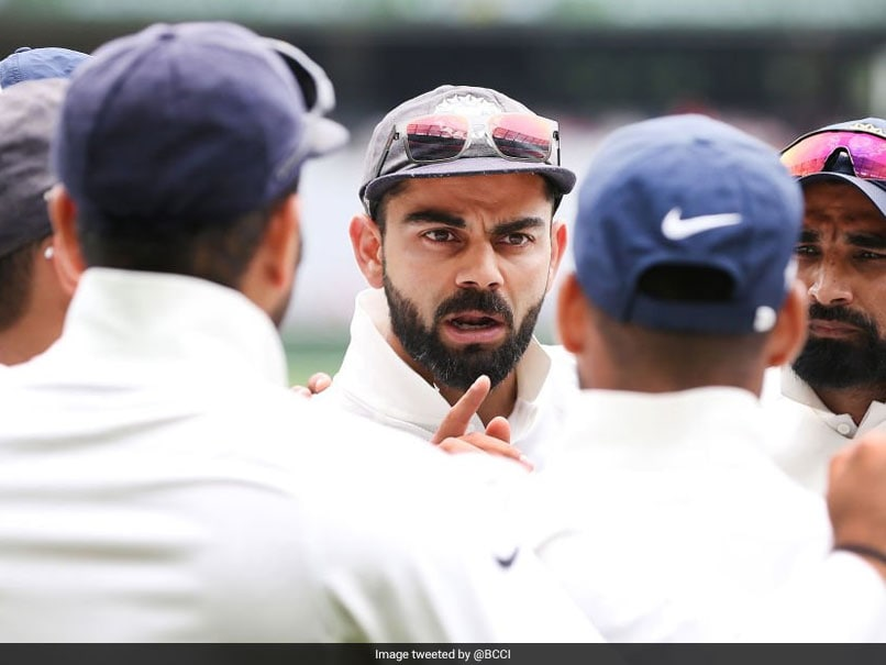 Ashwin Out? Rahul Back? India's Selection Conundrum for SCG Test