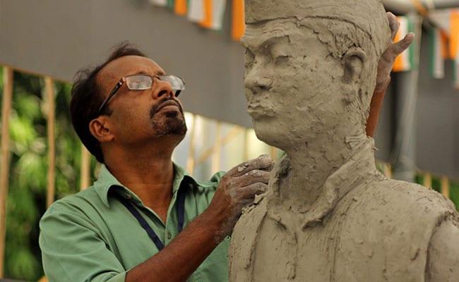 Image Gallery, Prime Minister Narendra Modi, Narendra Modi, PM Narendra Modi, National Salt Satyagraha Memorial At Dandi, National Salt Satyagraha Memorial, National Salt Satyagraha Memorial (NSSM), NSSM