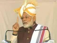गरीब सवर्णों को आरक्षण देगी मोदी सरकार : कांग्रेस नेता हरीश रावत ने कहा- बहुत देर कर दी मेहरबां आते-आते, पढ़ें राजनीतिक बयान