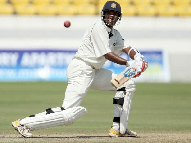 Ranji Trophy: Wasim Jaffer Becomes First To Score More Than 1000 Runs In Two Separate Seasons