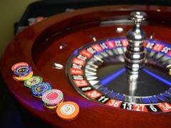 UP Government Won't Provide Licences For Goa-Like Casinos