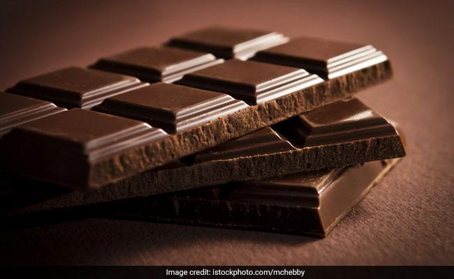 Love Dark Chocolate? Try These 7 Intense Chocolate Bars