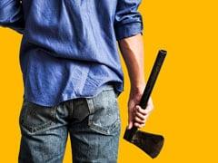 कुंभ में पाप धोने आया था Serial Killer, जैसे ही लगाई डुबकी तो पुलिस के लग गया हाथ में