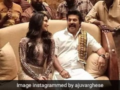 Viral Pic Of Sunny Leone And Mammootty Taken Off Facebook After Sexist Memes