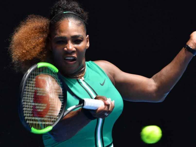 Australian Open 2019: Ominous Serena Williams, Alexander Zverev Make Open Statements