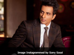 After The Success Of <i>Simmba</i>, Sonu Sood Writes An Emotional Note For His Late Parents