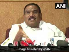 कर्नाटक सियासी ड्रामा: JDS विधायक का दावा: BJP ने एक को 60 करोड़ और मंत्री पद का दिया था ऑफर