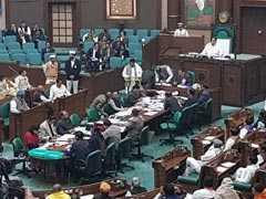 मध्यप्रदेश में विधानसभा अध्यक्ष के खिलाफ अविश्वास प्रस्ताव लाएगी बीजेपी
