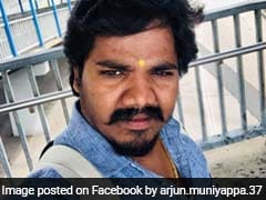 "Indian ""Fortune-Teller"" In Australia Charged With Teen Sex Assault"