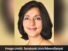 बैंकर से नेता बनीं मीरा सान्याल का निधन, आप नेताओं ने व्यक्त किया दुख