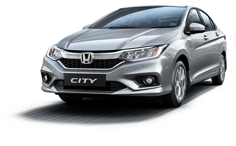 The Honda City gets a new 1.5-litre BS6 compliant petrol engine.