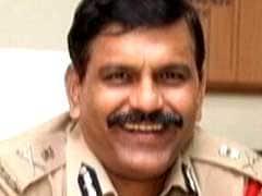 कोर्ट की अवमानना केस: CBI के पूर्व अंतरिम निदेशक नागेश्वर राव को SC ने दी अनोखी सजा, 10 बड़ी बातें