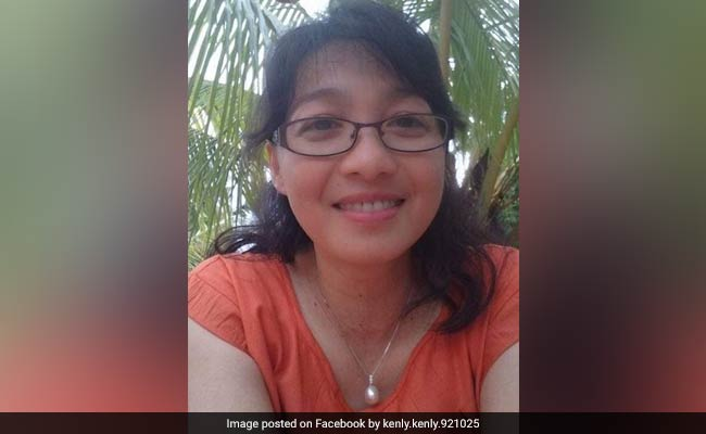 Scientist Killed By Pet Crocodile, One Of Her Hands, Abdomen Missing
