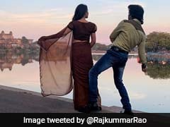 Abhishek Bachchan, Rajkummar Rao, Fatima Sana Shaikh In Anurag Basu's Untitled Next