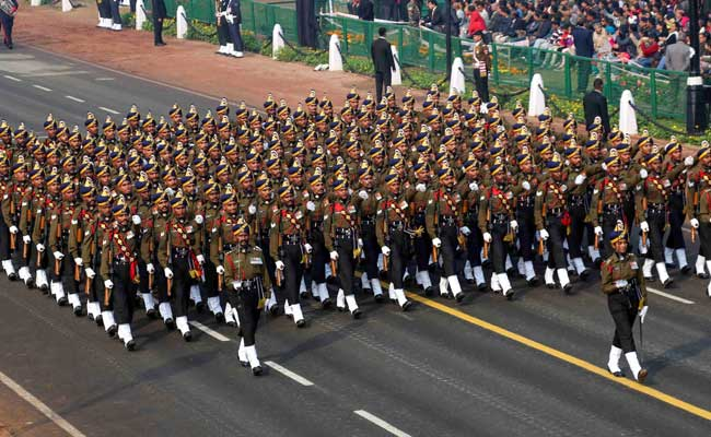 70th Republic Day Celebrations: What To Expect This Year