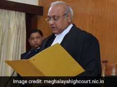 Justice Dinesh Maheshwari Elevated To Supreme Court By President