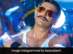 <I>Simmba</I> Box Office Collection Day 9: Ranveer Singh's Film Earns Rs 173.15 Crore; Set To Become The Actor's Second Highest Grosser Surpassing <I>Bajirao Mastani</I>