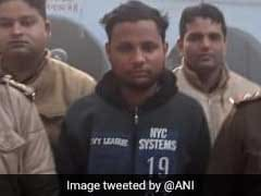 Bulandshahr Cop Murder: Bajrang Dal's Yogesh Raj, Main Accused, Arrested