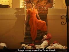Manikarnika Box Office Collection Day 6: कंगना रनौत की 'मणिकर्णिका' की विदेश में भी धूम, कमाए इतने करोड़