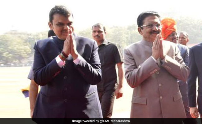 Maharashtra Receives $13.5 Billion Foreign Investment This Financial Year