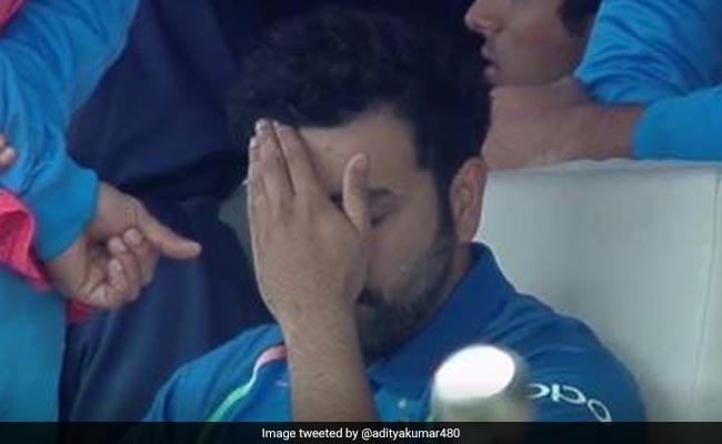 IND vs NZ: विराट कोहली के जाते ही ताश के पत्तों की तरह बिखर गई टीम इंडिया, ये रहे फ्लॉप होने के 5 कारण
