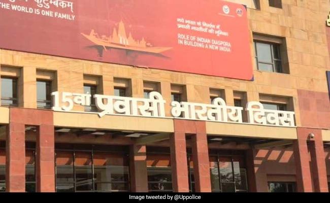 Pravasi Bhartiya Divas 2019: जानिए क्यों मनाया जाता है प्रवासी भारतीय दिवस