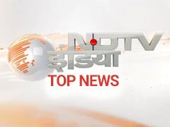 NEWS FLASH: तेलंगाना : TRS के तीन विधानपरिषद सदस्यों को दलबदल के आधार पर अयोग्य घोषित किया गया