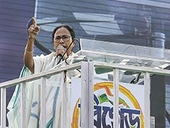 Mamata Banerjee Tweaks Campaign Sked To 'Shadow' PM Modi In Bengal
