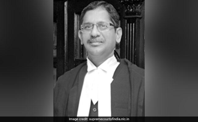 Top Court Judge Recuses From Plea Against Selection Of Interim CBI Chief