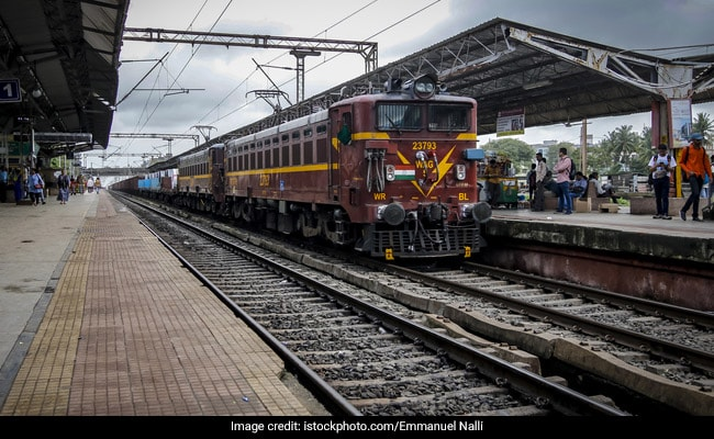RRB Group D Result Date Not Fixed: Indian Railways Official