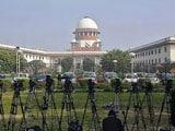 गुजरात नरसंहार: बाबू बजरंगी मामले पर सुप्रीम कोर्ट ने गुजरात सरकार से मांगा जवाब