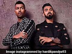 "Hardik Pandya-KL Rahul Inquiry: Diana Edulji Warns CoA Chief Vinod Rai Of ""Cover Up"", Says Report"