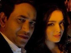 आम्रपाली दुबे ने शेयर किया निरहुआ का धांसू वीडियो, लिखा- प्रदेश के नायक और गुंडन के लिए खलनायक...देखें Video