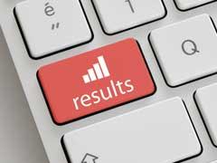 MSBTE Result Live Updates: डिप्लोमा रिजल्ट msbte.org.in पर जारी, यहां डायरेक्ट लिंक से करें चेक