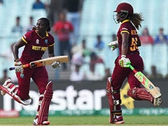 Windies Womens Team Captain Skips Pakistan Tour Over Security Concerns
