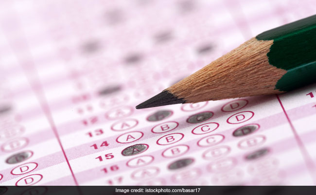 Vellore Institute Of Technology (VIT) Announces City-Wise Exam Schedule For VITEEE 2019