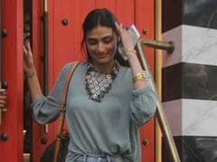 5 Stylish Ways In Which Athiya Shetty Upgraded Her Ripped Jeans