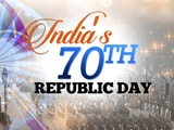 Happy Republic Day 2019: Wishes, Images, Wallpapers, Quotes, Status, SMS, Messages, Photos, Pics and Greetings
