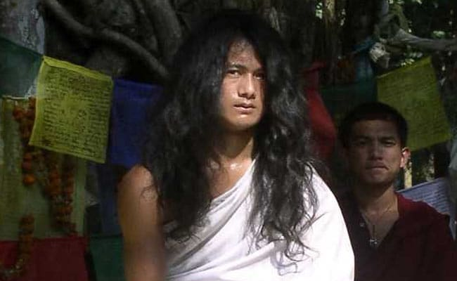 Nepal Spiritual Leader 'Buddha Boy' Under Probe Over Missing Devotees
