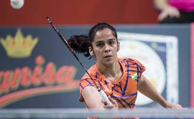 Badminton: साइना नेहवाल इंडोनेशिया मास्टर्स के फाइनल में पहुंचीं