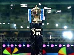 आईपीएल 2019 का आयोजन भारत में ही होगा, 23 मार्च से हो सकता है शुरू
