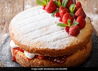 Baking Tips: 5 Ways To Ensure Your Cake Will Always Rise
